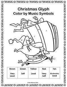 1000+ images about Music on Teachers Pay Teachers on