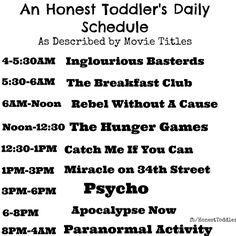 1000+ images about baby + toddler humor on Pinterest