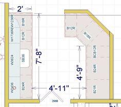 Free DIY Home Bar Plans – 8 Easy Steps Bar 8 And Home
