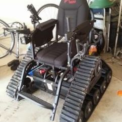 Action Track Chair Lounge Size Ripchair 3.0 Howe And Tech Extreme Tank Offroad Wheelchair ...