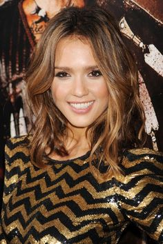 Long Bob Hairstyles With Side Bangs Best Hairstyles Ideas 2016