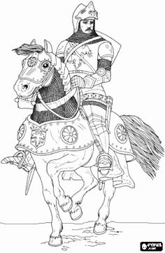 1000+ images about Homeschool History Middle ages on