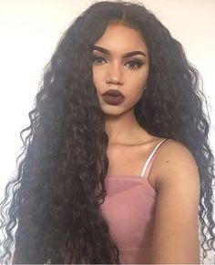 1000 images about celebrity sew in hairstyles black women on pinterest brazilian body wave