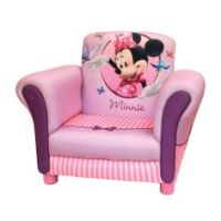 Disney Mickey Mouse Rocker | Mickey Home/Furniture ...