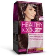 hair color chart clairol natural