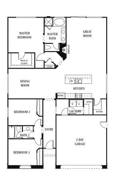 1000+ images about Barndominium Plans on Pinterest