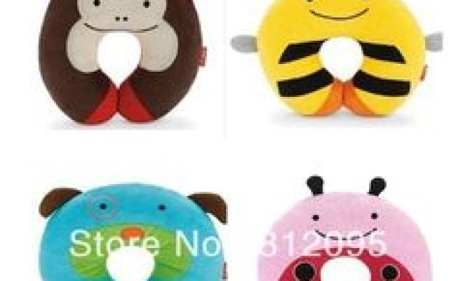 1000 Images About Cute Neck Pillows On Pinterest Neck