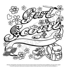 First Aid Coloring Page from MakingFriends.com. Hand it