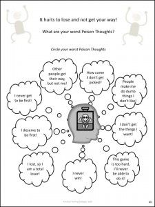 1000+ images about Cognitive Behavioral Therapy (CBT) on