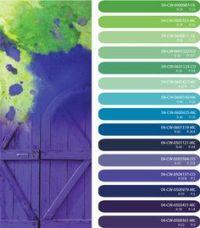 1000+ images about Studio Design on Pinterest | Yoga ...