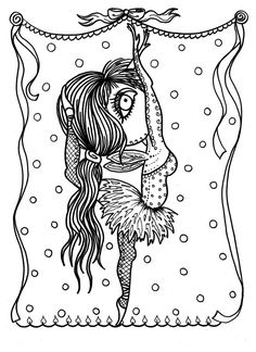 Unicorns, Coloring pages and Coloring on Pinterest
