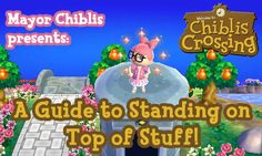 Image Result For How To Get Coffee Shop In Animal Crossing New Leaf