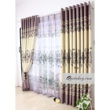 Cheap Curtains Window Curtains Window Treatments Thermal