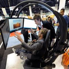 Best Gaming Computer Chair Reclining Outdoor 1000+ Images About Hi Tech Chairs On Pinterest | Workstation, Emperor And Ergonomic ...