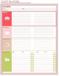 1000+ images about Event planning on Pinterest
