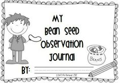 Tops and Bottoms: Free story sequencing and compare