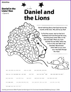 Ephesians 1:15-23 children's activity sheet with connect
