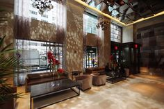 1000 Images About Luxury New York City Hotels For
