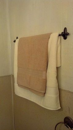 1000 images about COMMAND HOOKS on Pinterest  Command hooks Hooks and Shower caddies
