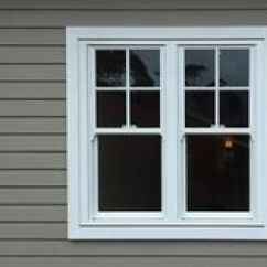 Cheapest Sofas Online Uk Poundex Sectional Sofa Window Styles, Sash Windows And On Pinterest