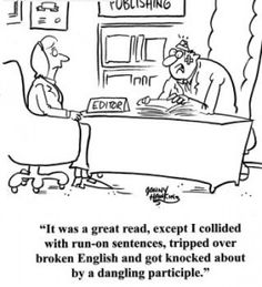 1000+ images about English Grammar 101 on Pinterest