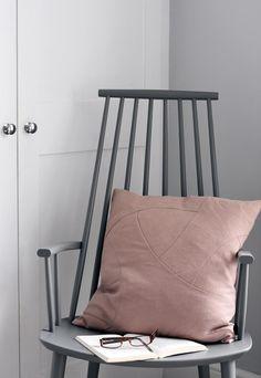 Hay J110 chair   My