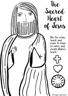 1000+ images about Ordinary Time Resources & Crafts for