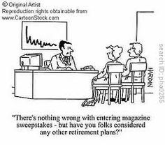 1000+ images about Retirement Quotes on Pinterest