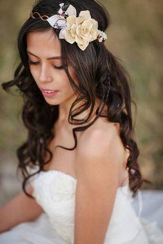 wedding ideas on pinterest bridal shower invitations country weddings and handmade wedding