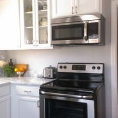 Home Depot Undermount Kitchen Sink Red Backsplash Our On Pinterest | Carrara Marble, And ...