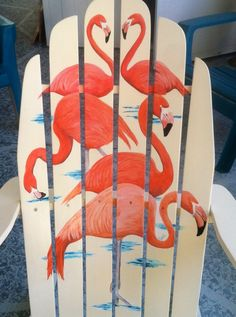 1000 images about pool on Pinterest  Flamingos Pink