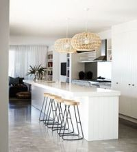 1000+ images about lights on Pinterest | Wicker, Pendant ...