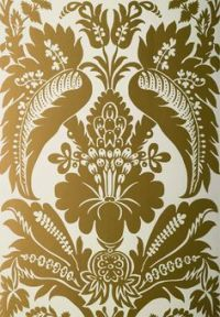 1000+ images about RS Modern Baroque patterns on Pinterest ...