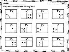 1000+ images about Math Printables on Pinterest