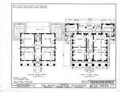 House, Montgomery county and Plantation houses on Pinterest