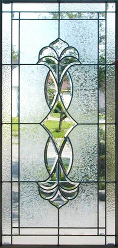 1000+ images about above front door stained glass on
