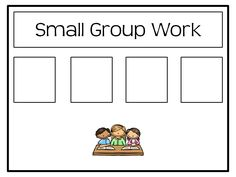 1000+ images about How to Set Up a Classroom for Students