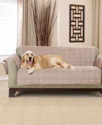 Skid Furniture on Pinterest | Pallets, Furniture Covers ...