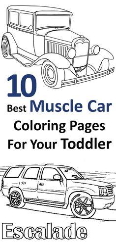 Free coloring, Coloring pages and Free coloring pages on
