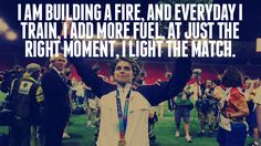 Soccer Wallpaper Quotes Mia Hamm 1000 Images About Soccer Quotes On Pinterest Mia Hamm