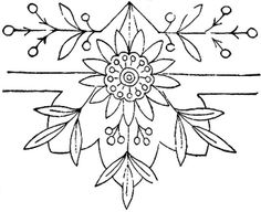 Dovers, Dover publications and Floral bouquets on Pinterest