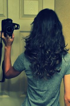 1000 images about no heat curls on pinterest no heat curl no heat and curls