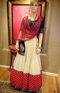 Sabyasachi Mukherjee on Pinterest | Sabyasachi, Couture ...