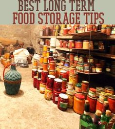 1000 images about Food Preservation on Pinterest Food