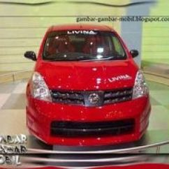 Grand New Avanza Type E Dan G Brand Camry 2017 Price Gambar Modifikasi Mobil Nissan Juke | Pinterest ...