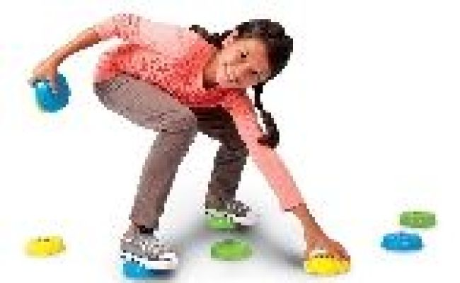 1000 Images About Best Toys For Kids With Adhd On
