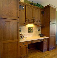 1000 images about Quarter sawn oak on Pinterest
