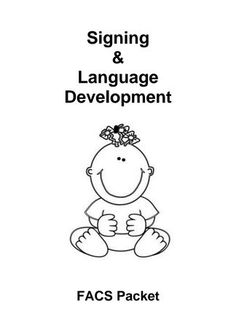 This is a lesson plan for Human Growth and Development