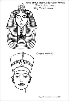 Ancient egypt hieroglyphics, Ancient egypt and Templates