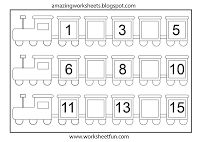 1000+ images about Preschool: Numbers & Counting Songs on